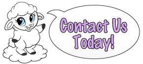 Contact Columbia, SC Daycare Today